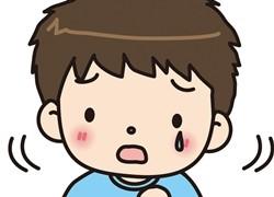 脱腸の症状とは?痛みはどんな感じか、実際の話