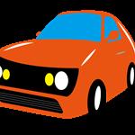 モテる外車ランキングベスト3※メーカー車種別