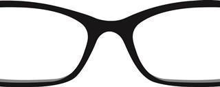 乱視の人間が乱視の見え方を説明します
