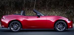 日本車で今センスが良い車は何?2015年の現行車で考えてみる