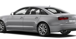 新型アウディA6の価格一覧※発売日は2015年7月30日