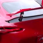 新型トヨタ・スープラ(TOYOTA&BMW)の発売時期は?
